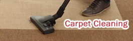 Carpet Cleaning Services In Washington Dc